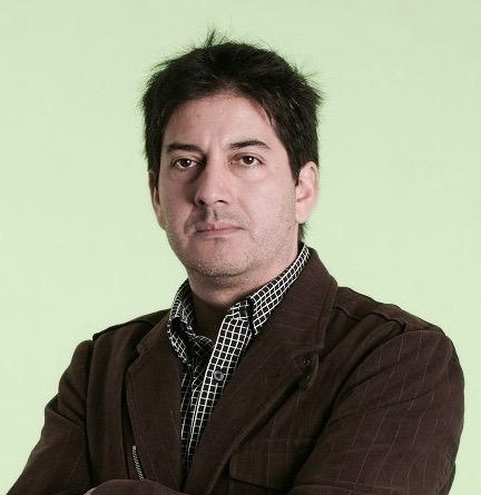 Rodrigo A. Gutiérrez, Ph.D.